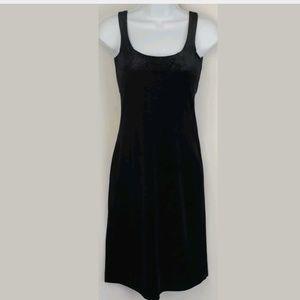 Ralph Lauren Stretchy Sheath Dress  Size XS